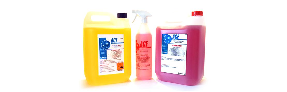 ace-hygiene