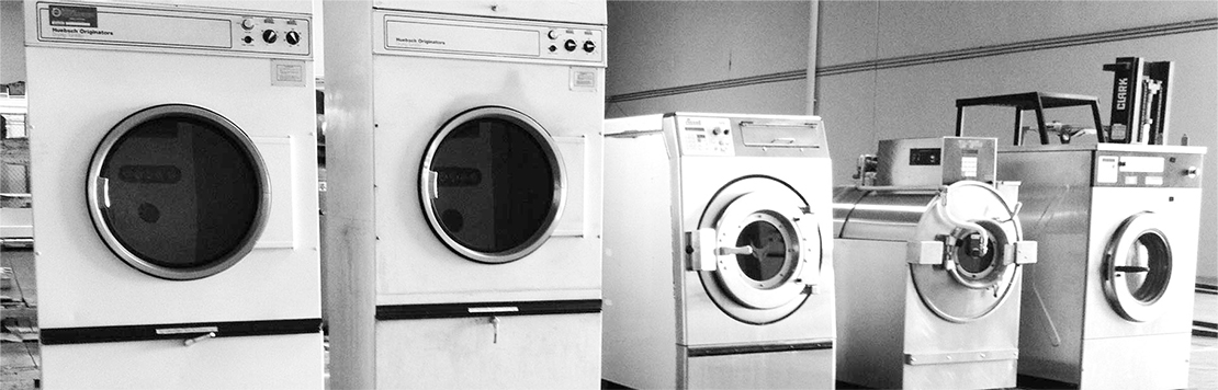 ace-laundry-systems