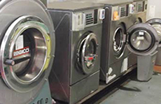 laundry-systems